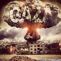 ¿Por qué una nueva guerra contra Gaza? - por Thierry Meyssan