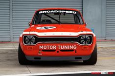 Escort Mk1, Ford Escort, Car Ford, Ford Gt, Mustang Old, Ford Motorsport, Reliable Cars, Old Race Cars, Ford Classic Cars