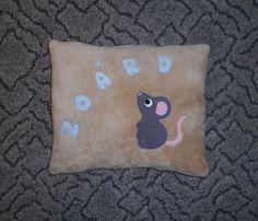 My Works, Sunglasses Case, Coin Purse, Throw Pillows, Wallet, Purses, Bed, Handmade, Handbags