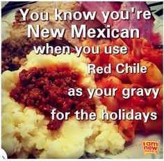 12 Funny New Mexico MEMES That You Probably Haven't Seen