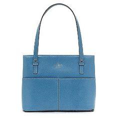 Nice spring bag...