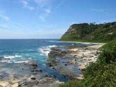 Dudley Beach (Newcastle, Australia): Address, Attraction Reviews - TripAdvisor