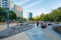 urban-water-channel-river-redesign-ramboll-dreiseitl-landscape-architecture-04 « Landscape Architecture Works | Landezine