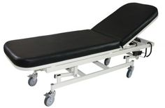 Electric Examination Beds