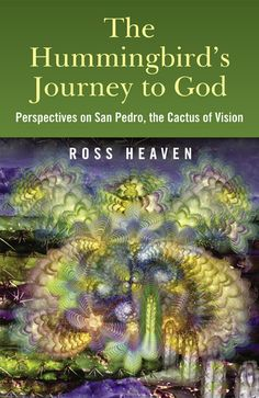San Pedro, a visionary and hallucinogenic brew derived from the mescaline-based Trichocereus pachanoi or cactus of vision, is one of Peru's most important and powerful teacher plants. This is a unique book which establishes San Pedro as a plant that is capable of miracles and a healing spirit whose teachings have much-needed wisdom for the whole of mankind.