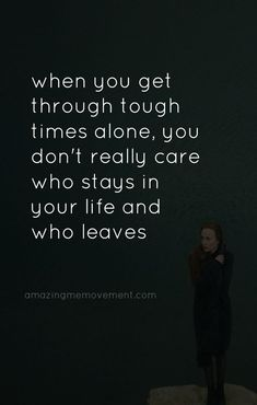63 Ideas quotes happy alone wisdom Wisdom Quotes, True Quotes, Quotes To Live By, Best Quotes, Motivational Quotes, Inspirational Quotes, Affirmation Quotes, Let Him Go Quotes, Quotes Quotes