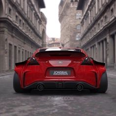 Nissan 370 Z Nissan Z Cars, Nissan 350z, Import Cars, Tuner Cars, Sweet Cars, Car Wheels, Japanese Cars, Modified Cars, Amazing Cars