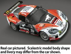 Wonderland Models are an online Toy and Model Shop who specialise in Scalextric racing sets, tracks, cars and Scalextric digital. Scalextric Cars, Model Shop, Model Body, Strong Body, Toys Online, Car Show, Car Pictures, Corvette