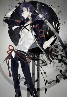 Akashi Kuniyuki