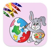 Egg-cellent Apps for Easter and Passover