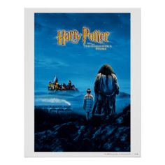 Harry Potter and the Sorcerer's Stone #back #to #school #harry #potter #j.k. #rowling #sorcerers #stone #philosophers #stone #jk rowling
