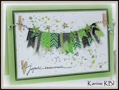carte scrap masking tape http://les-creations-de-la-matrue.over-blog.com/