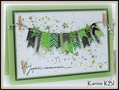 carte scrap masking tape  http://les-creations-de-la-matrue.over-blog.com/