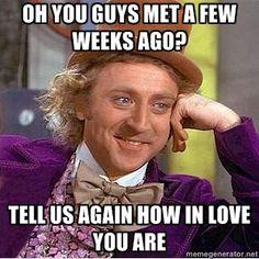 Bahahhahahahaha:D