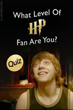 Think you are a pure blood HP fanatic? Take this personality quiz and find out what level of Harry Potter fan you TRULY are based on your knowledge of the Wizarding World! Harry Potter Quiz, Harry Potter Workout, Harry Potter Products, Harry Potter Wallpaper, Hogwarts, Pure Products, Knowledge, Harry Ptter, Disney Quiz