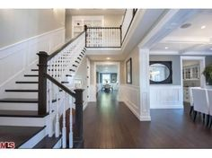 beautiful house interior cont. #5
