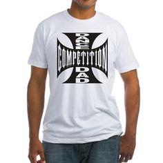rhinestone dance mom tshirt bling shirt by designsbydaffy. Black Bedroom Furniture Sets. Home Design Ideas