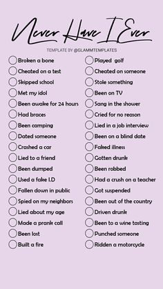 Pick A Number And Ill Answer It Now Honestly Snap This Or That