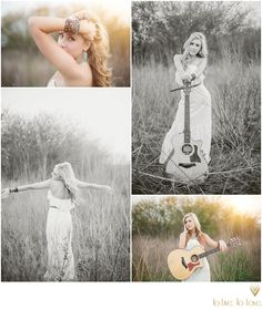 senior graduate taken by To Love. To Love. Photography  Maddie Marlow singer/song writer   Maddie and Tae