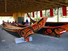 Native American Boats: Bull-Boats, Rafts, and American Indian Canoes
