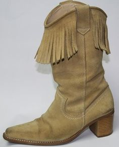 Barratts Womans Boots High Quality Shoes size 6