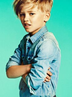 boys-lookbook-4-portrait
