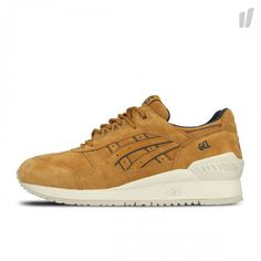 Asics Gel Respector ( H6B4L 7171 ) - OVERKILL Products & Store