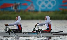 Photo #5: July 29, 2012- Egypt- rowing- 276x460    Egyptian rowers