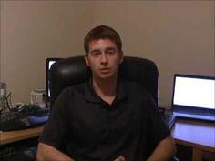 make money online completing tasks quotes