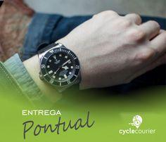 Entrega aonde precisar e na hora certa! Nós garantimos. Peça já! #entregasrapidas #braga #cyclecourier #cycle #courier #portugal #mobilidade #sustentavel #urbancycling #transporte #encomendas #logistica #post #pontual