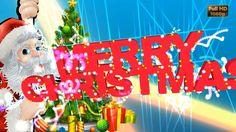 Merry christmas 2017wisheswhatsapp video downloadgreetings merry christmas 2017wisheswhatsapp video downloadgreetingsanimation animation pinterest christmas 2017 m4hsunfo