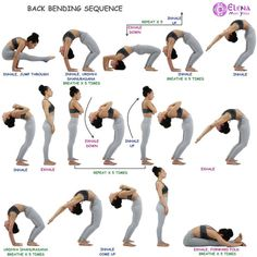 Yesterday, IG was down and I couldn't reply nor comment at . Physical Fitness, Yoga Fitness, Yoga For Balance, Kickboxing Workout, Gymnastics Workout, Gym Workout For Beginners, Yoga At Home, Flexibility Workout, Yoga Sequences