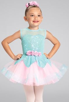 Sparkle Sprouts 1 Wednesday with Miss Heidi Spandex Dress, Dance Outfits, Dance Costumes, Dance Wear, Leotards, Hair Clips, Dress Skirt, Perfect Fit, Dance Sayings