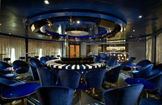 Piano Bar 88, on Carnival Sunshine. This bar provides some great entertainment each night of your cruise. Great music, great people, great times.
