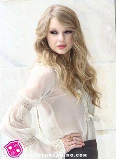 Taylor Swift #swiftie #love #taylor #swift #song #singer