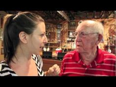 """Bare Feet™ Web Series - Along The Crooked Road EP 2 """"Roots of Country Music"""""""