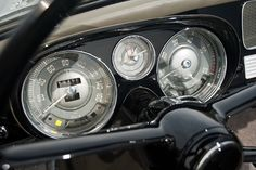 Launched in the 507 was a fleeting albeit brilliant return to the sporting heritage that once flouris. Bmw 507, Bmw Vintage, Rolls Royce Motor Cars, Bavarian Motor Works, Bmw Classic Cars, Car Buyer, Bmw Cars, Vw Beetles, Automotive Industry