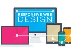 Get best web designing company in Delhi, Noida & NCR, we are providing static & dynamic web design, website redesign & logo designing India. Call us at Our design care of SEO aspect, responsive web design & mobile friendly design India. Website Design Services, Website Development Company, Website Design Company, Design Development, Website Designs, Software Development, Design Websites, Best Web Design, Web Design Trends