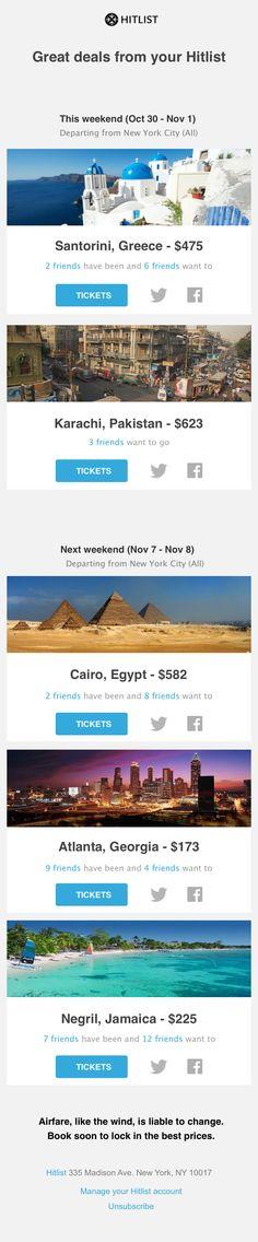 I Site, Cairo, Great Deals, Santorini, Egypt, Greece, Design, Design Comics, Grease
