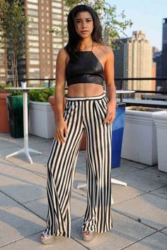 5 Fashion Bloggers Who Expertly Dress For Their Body Type