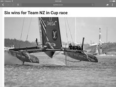 Fighter Jets, Aircraft, Racing, Boat, Running, Aviation, Dinghy, Auto Racing, Boats
