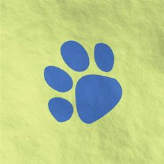 Shop for Puppy Party Beverage Napkins and other All Parties party supplies. The most popular party Supplies and Decorations, all available at wholesale prices! Animal Birthday, Dog Birthday, Birthday Ideas, Beverage Napkins, Cocktail Napkins, Puppy Party Supplies, Dalmatian Party, Party World, Party Supply Store