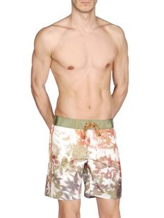 WunderschöNen Mens Swim Shorts Swimming Board Bottoms Trunks Swimwear Beach Summer Quick Dry Swimwear