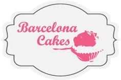 Cupcakes personalizados Barcelona, mesas dulces, galletas y cupcakes. Bodas, cumpleaños, aniversarios, infantiles, bautizo y comunión.