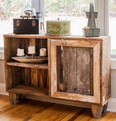 plywood kitchens on pinterest plywood cabinets plywood kitchen