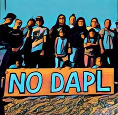 #NODAPL #rezpectourwater #waterislife #protectthesacred #stand4standingrock #indigenousrising