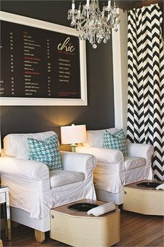 Idaho Salon Brings New Trends to Its Small Town