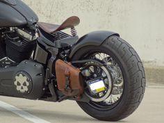 CUSTOM CHOPPER motorbike tuning bike hot rod rods harley davidson wheel     g wallpaper background