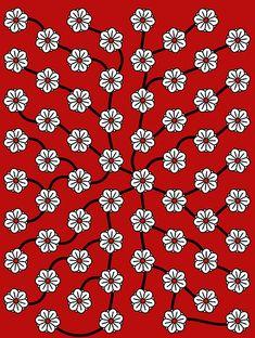 flower533   by noelb