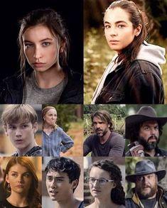 The Pike Victims Walking Dead Show, Walking Dead Season 9, Walking Dead Series, Fear The Walking Dead, Amc Twd, The Walking Dead Merchandise, Avengers, Dead Inside, Daryl Dixon